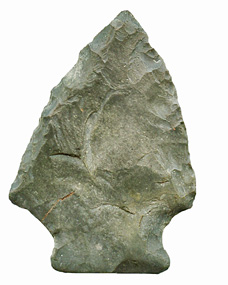 Picture of a Susquehanna Point - 37mm - 480-13-C